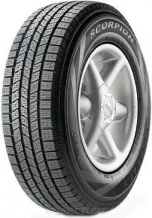 Фото Pirelli Scorpion Ice & Snow