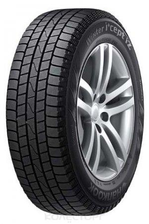 Фото Hankook Winter I*Cept IZ W606