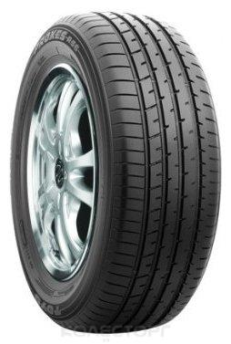 Шины Toyo Tires Proxes R36