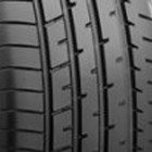 Toyo Tires Proxes R36