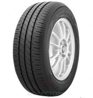 Шины Toyo Tires Nanoenergy 3