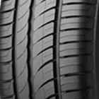 Тест шин Pirelli Cinturato P1 Verde