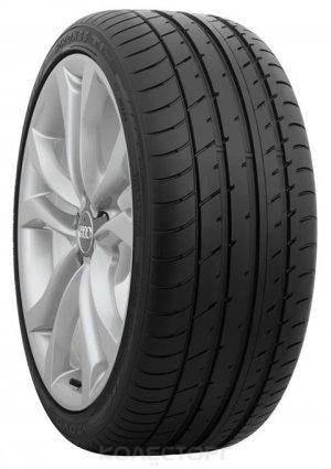 Фото Toyo Tires Proxes T1 Sport