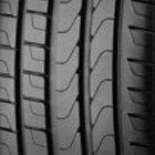 Тест шин Pirelli Cinturato P7 Blue