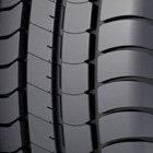 Тест шин Bridgestone Ecopia EP001S
