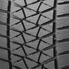 ������� ���������� Bridgestone Blizzak DM-V2