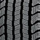 GoodYear Wrangler UG (Ultra Grip)