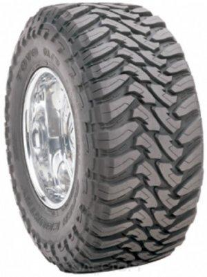 Шины Toyo Tires Open Country M/T