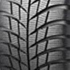Тест шин Bridgestone Blizzak LM-001