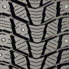 Тест шин Toyo Tires Observe Garit G1-S ( OBG1S )