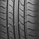 Тест шин NEXEN (Roadstone) Classe Premiere 661