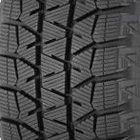 Тест шин Bridgestone Blizzak WS-80