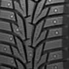 Тест шин Hankook Winter i*Pike RS+ W419D