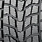 Тест шин Dunlop Grandtrek Sj6