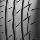 Bridgestone Adrenalin RE003