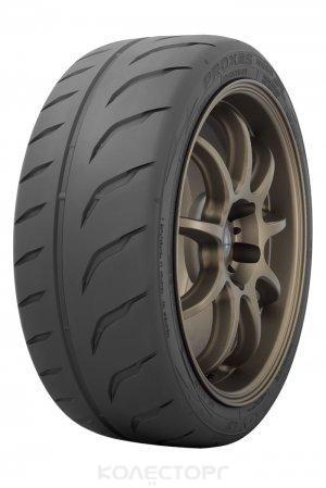 Шины Toyo Tires Proxes R888R