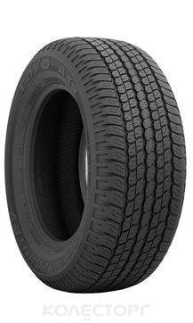 Toyo Tires Open Country A32