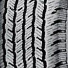 Michelin 4x4 LTX M/S