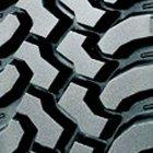 BFGoodrich Mud Terrain T/A