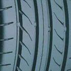 Toyo Tires Proxes R32