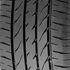 Toyo Tires Proxes R-35A