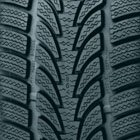 Nokian All Weather Plus