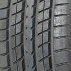 Dunlop SP Sport 2020E