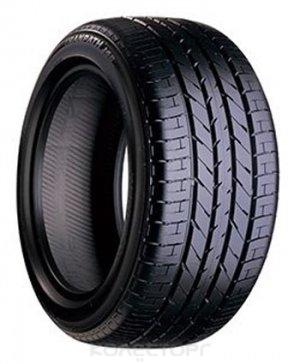 Шины Toyo Tires Tranpath J48