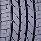 Toyo Tires Tranpath J48
