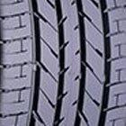Toyo Tires Tranpath J48