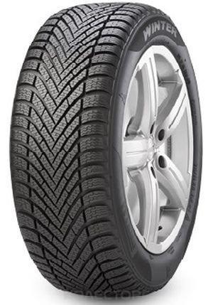 Шины Pirelli Winter Cinturato