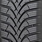 Тест шин Hankook Winter I*Cept RS2 W452