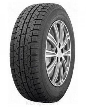 Шины Toyo Tires Observe Garit GIZ (OBGIZ)