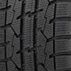 Toyo Tires Observe Garit GIZ (OBGIZ)