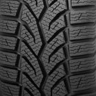 Тест шин General Tire Altimax Winter Plus