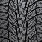 Тест шин Hankook Winter i*cept iZ2 W616