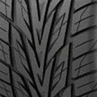 Toyo Tires Proxes ST 3