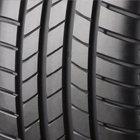 Тест шин Bridgestone Turanza T005