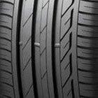 Тест шин Bridgestone Turanza T001 Evo