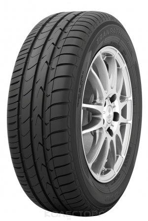 Фото Toyo Tires Tranpath mpz