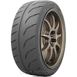 Шины Toyo Tires Proxes R8R