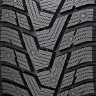 Hankook Winter I*Pike RS2 (W429)