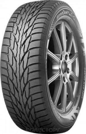 Шины Kumho WinterCraft Ice WS51 SUV