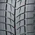 Bridgestone Blizzak WS-60