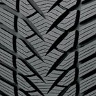 GoodYear Ultra Grip 4x4 (SUV)