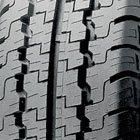 Kumho Steel Radial 857