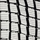 Toyo Tires H09 ( TYH09 )
