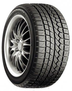 Шины Toyo Tires SnowProx S952