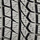 Тест шин Toyo Tires SnowProx S952
