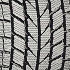Toyo Tires Observe Garit KX ( OBGK )